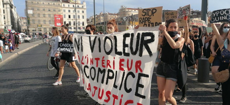 revolution féministe newsletter culot creative