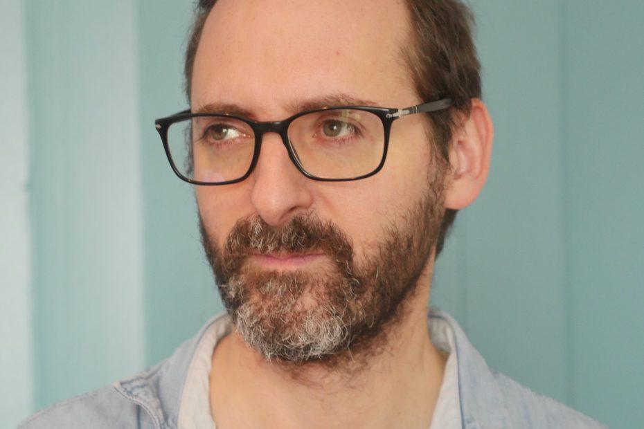 Martin page est interviewé par Culot, le média sur les genres et les sexualités. Nous parlons ici pénétration